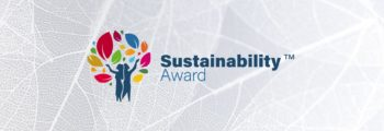 SUSTAINABILITY AWARD. SIMONELLI GROUP, ONE OF THE TOP 100 MOST SUSTAINABLE ITALIAN COMPANIES